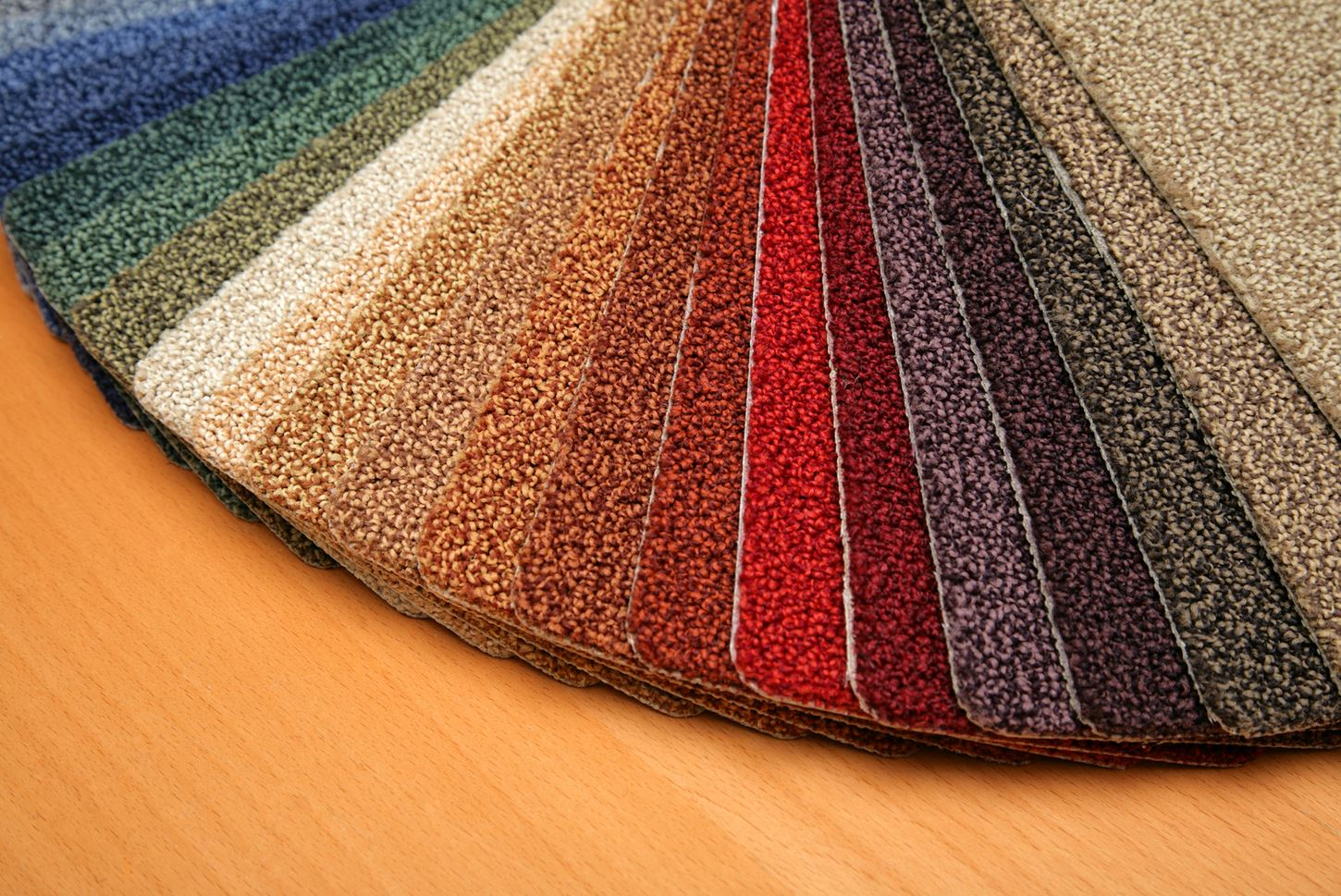 When It Comes To Choosing That Modern Carpet Design For Your Home  Renovation, The First Step Is Considering Whether You Need A Formal Or  Informal Design.