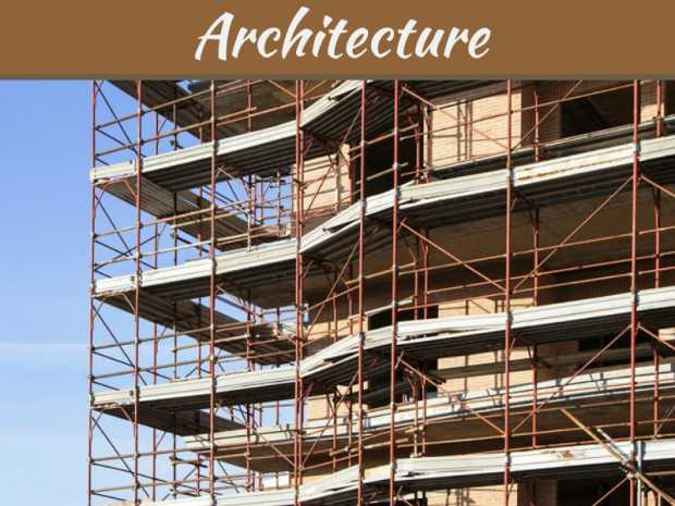Considering Scaffold Hire for Enhancing Safety Aspects