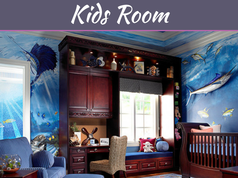 easy-decorative-ideas-to-make-your-kids-room-look-beautiful