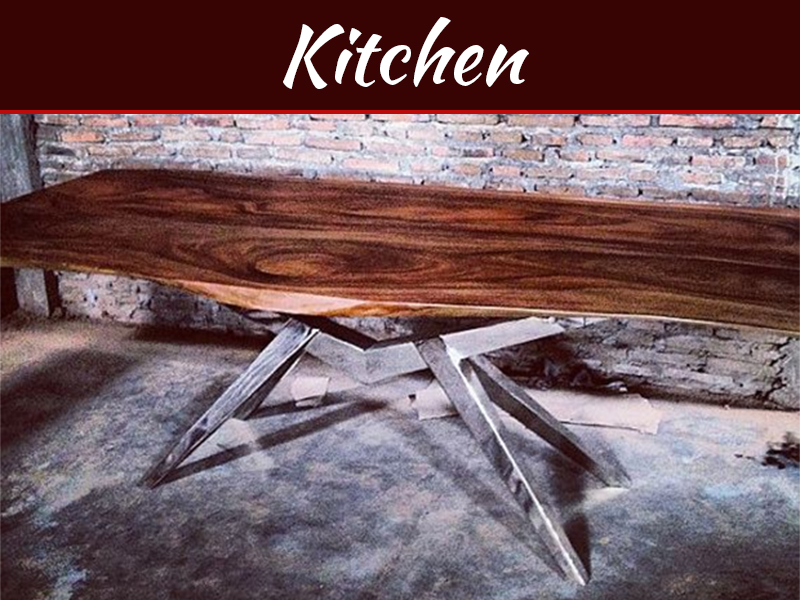 how-2-furnish-your-kitchen-the-right-way