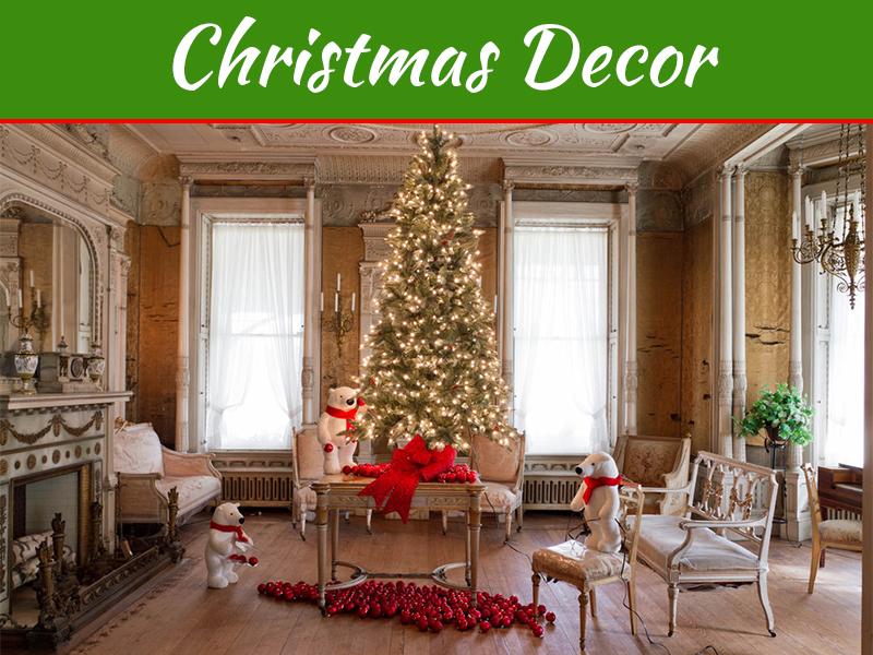 inexpensive-christmas-decor-ideas-for-this-festive-season