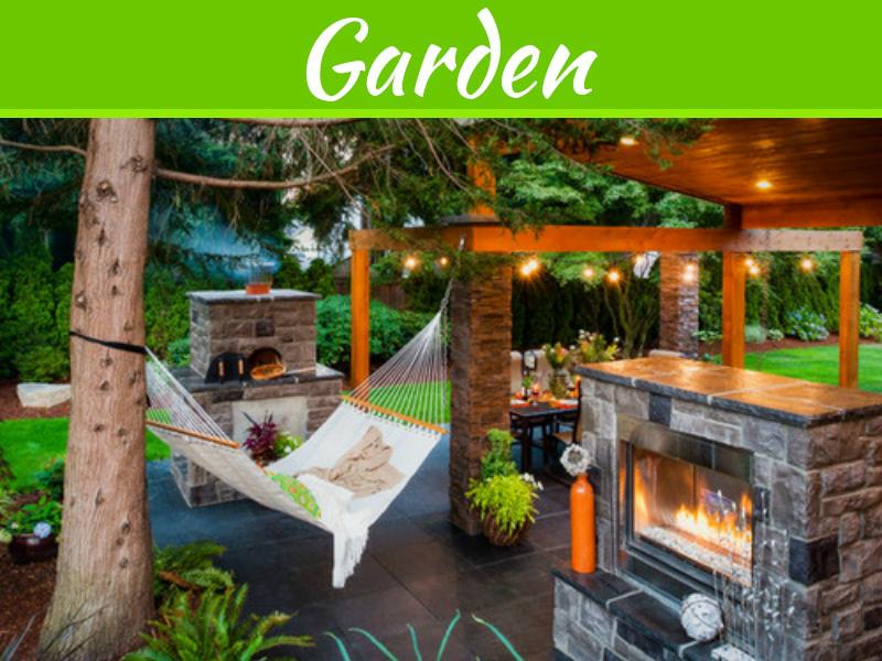 10 Best Diy Garden Decor Ideas My Decorative