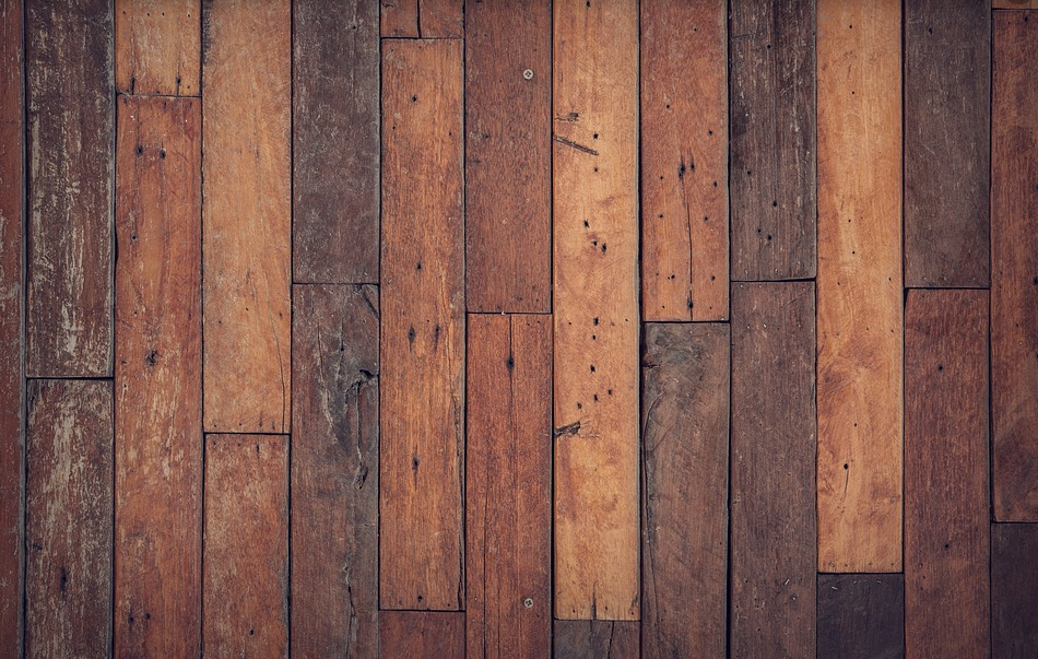 4 ways to find the perfect flooring for your home my for Find my perfect house
