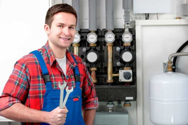 How to Install and Maintain Hot Water System for Your Home?