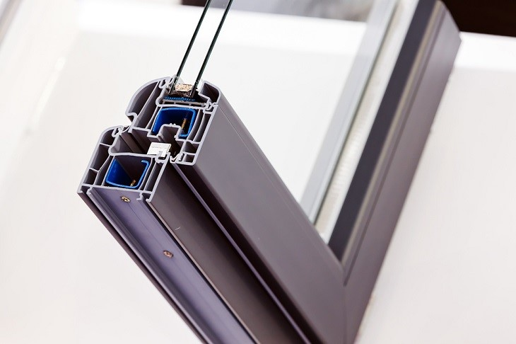 How Do You Choose The Best Double Glazing Window