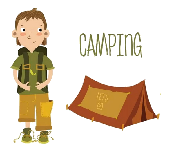 Checklists and Essential Tips for Campers