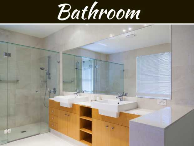 Home Renovation 3 Musthave When Adding On Another Bathroom