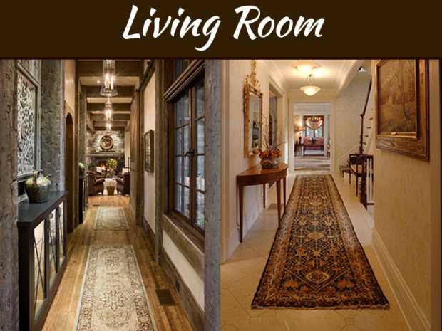How to Design an Amazing Hallway