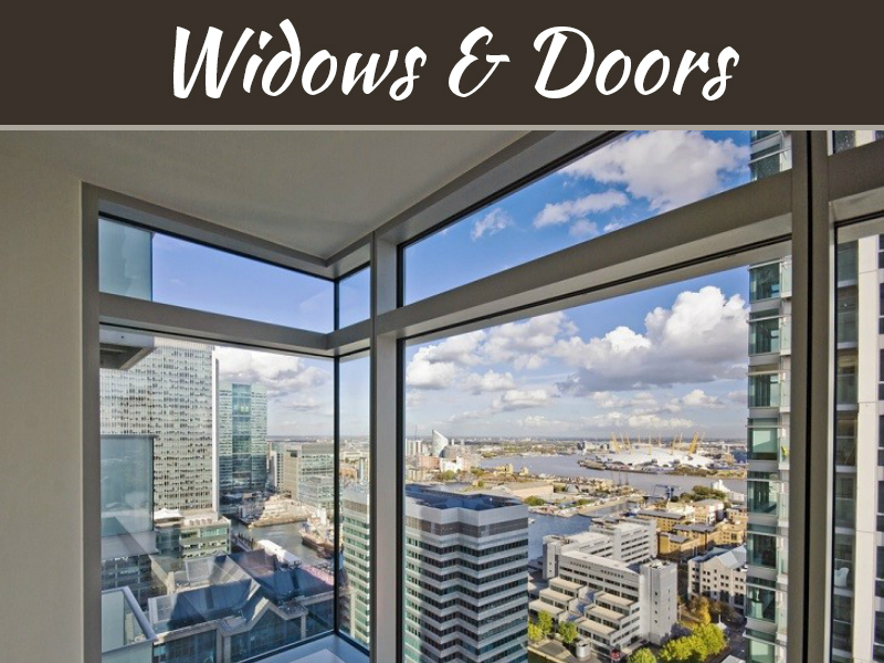 reasons-for-opting-double-glazing-existing-aluminium-windows