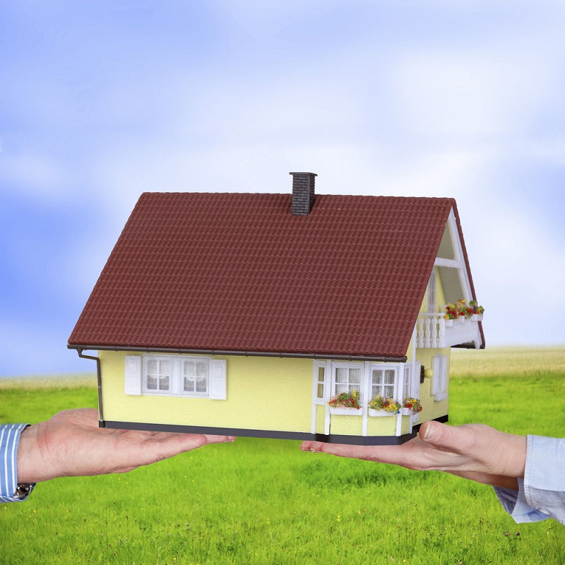 choose affordable home. Relocatable Homes Choose Affordable Home 6