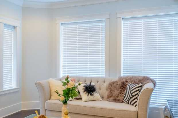 How To Choose The Right Window Blinds For Your Home My