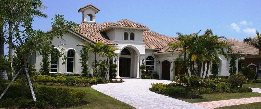Find Affordable Home