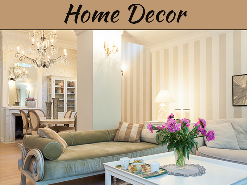 Home Design Tips