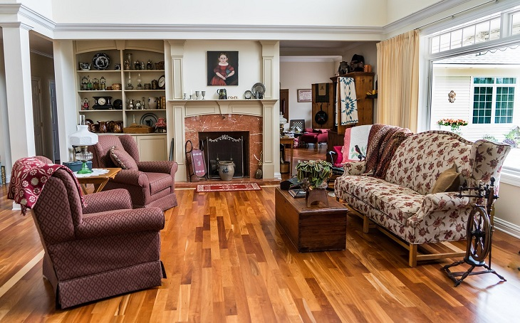 What Are Laminate Floors Made Of how to select quality laminate floors made of hardwood   my decorative