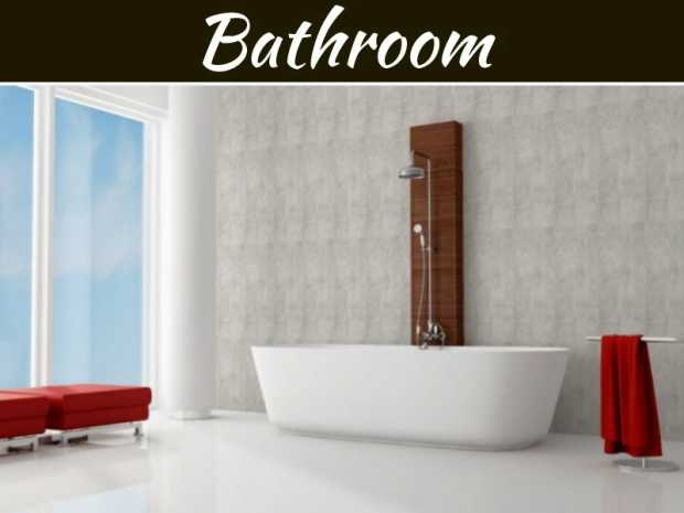 Buying Great Wet Wall Panels At Reasonable Pricing Has Never Been So Easy
