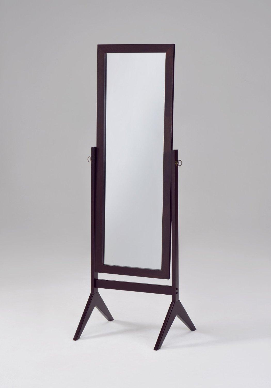 Cheval Dressing Mirror