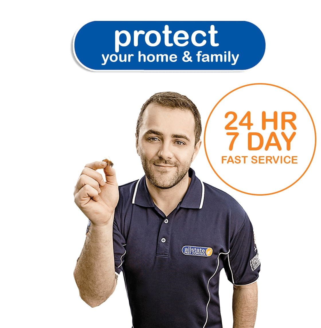 Protect Your Home And Family
