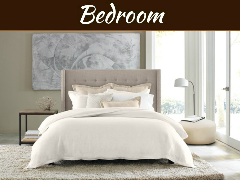 Top Rules to Follow For Gorgeous White Bedding