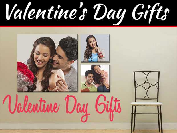 Treat Your Loved Ones And Special Once With The Most Awesome Gifts