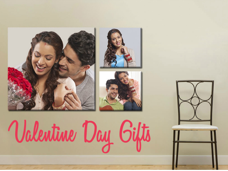Awesome Gift Ideas For Your Loved Ones