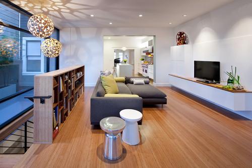 5 Practical Ways Of Making Your Room Functional!