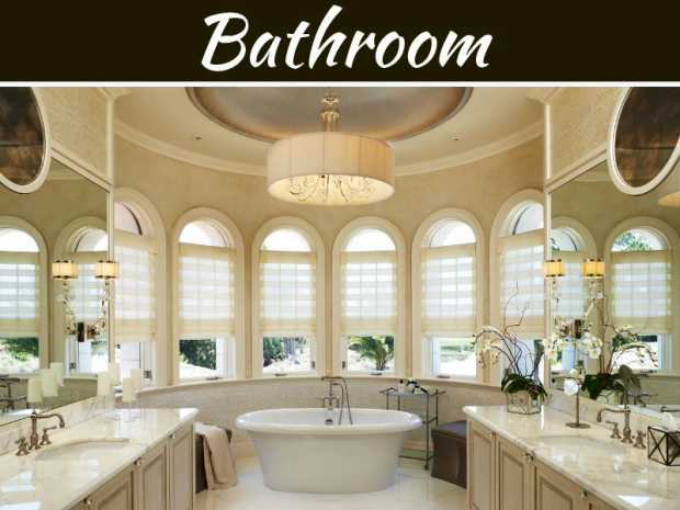 Bathroom Decor Ideas for the Constant Decorator