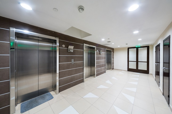 Elevators For Home