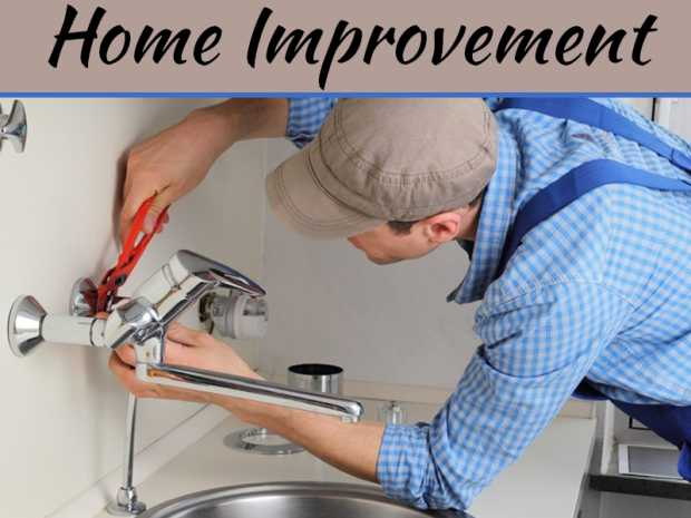 How To Make Your Plumbing Convenient, Hassle Free In Affordable Rates