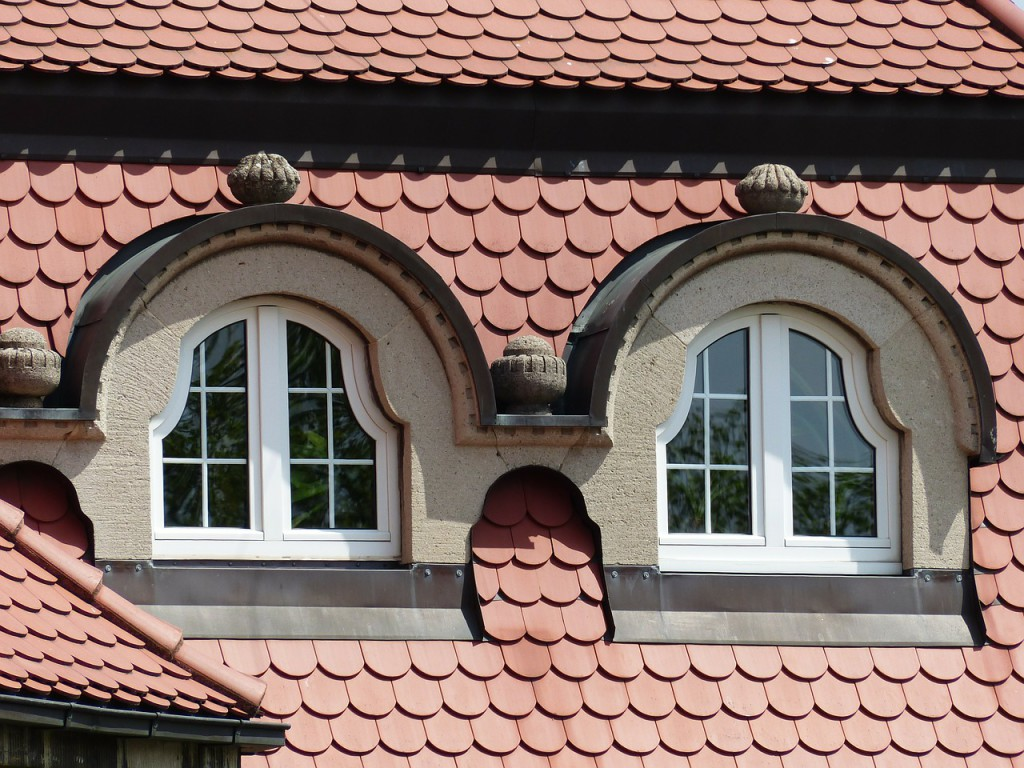 Home Décor And Roofing