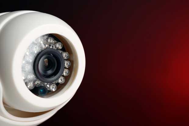 CCTV Drain Inspections
