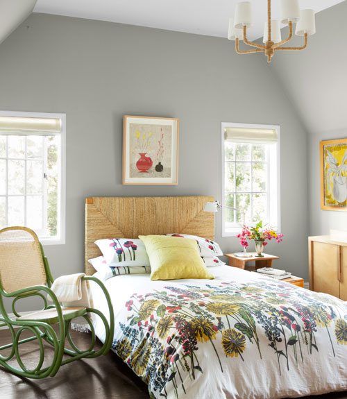 Personalize Your Headboard
