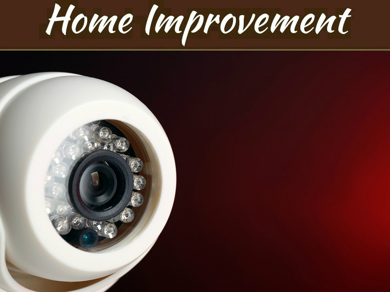 CCTV Drain Inspections – Secure Your Home's Plumbing System