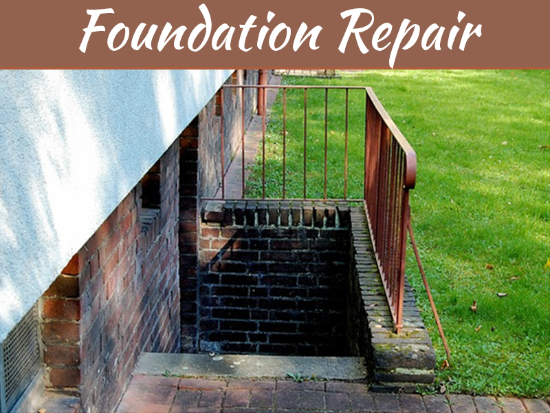 Foundation Repair Tips to Make Your Home Safe and Structurally Sound