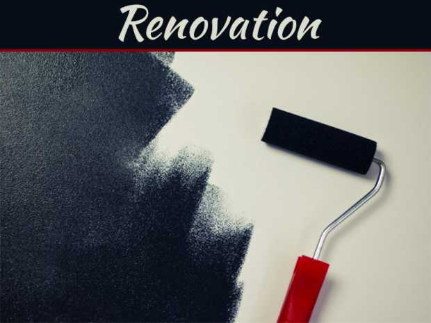 How To Balance Design And Cost-Efficiency When Renovating