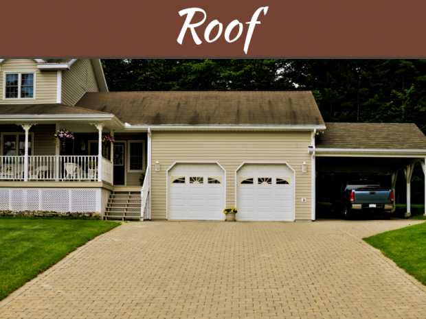 Reasons To Opt For Steel Colorbond Carports