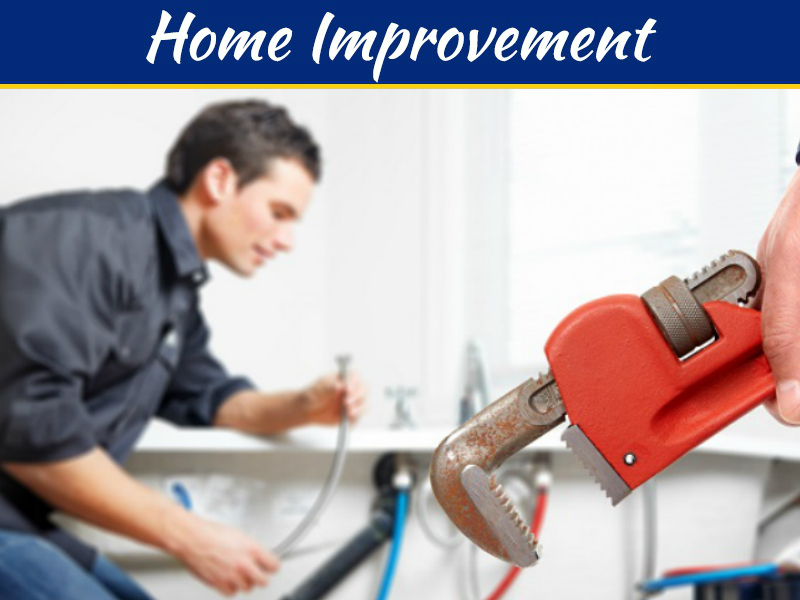 Tips On How To Avail The Services From Emergency Plumber
