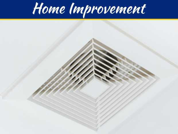 What Are the Benefits of Ducted Air Conditioning?