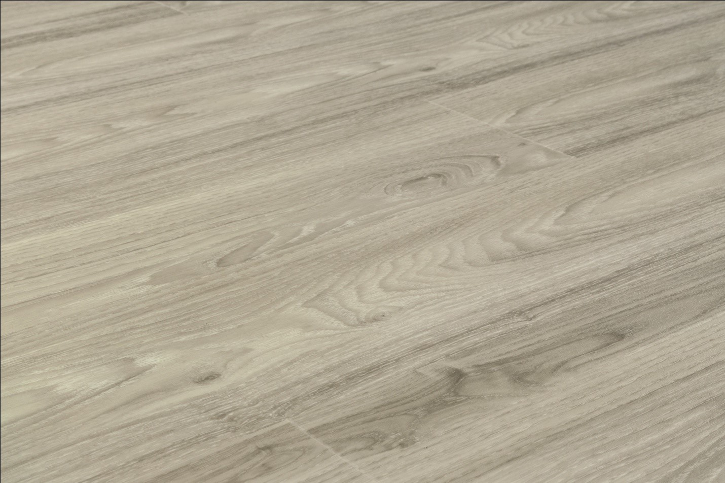 Floor Coverings For Kitchens Vinyl Flooring Solutions With Easy Installation By Experts My