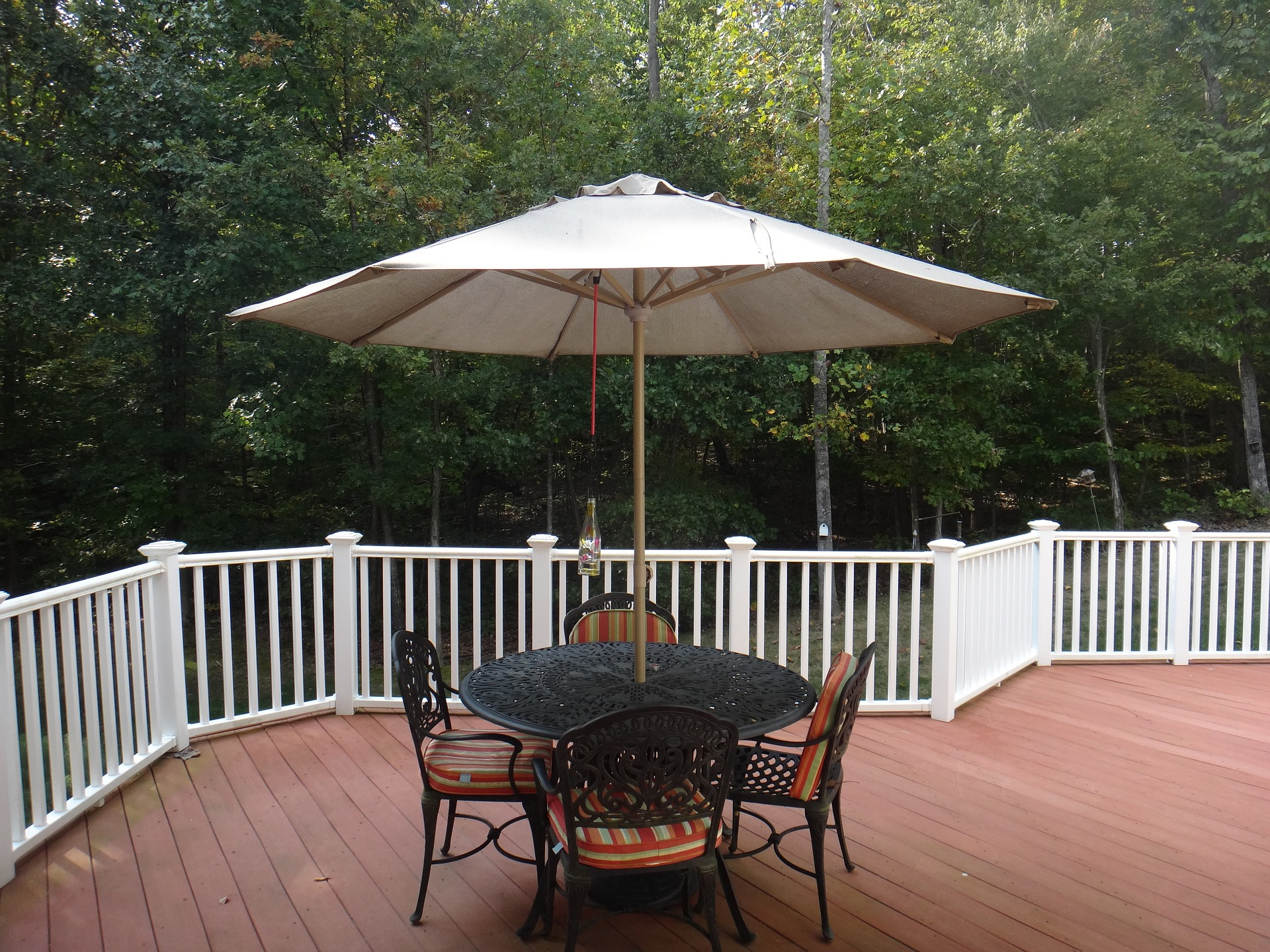 patios or builders deck patio northern wagner and inc virginia porches rear lensis edited decks