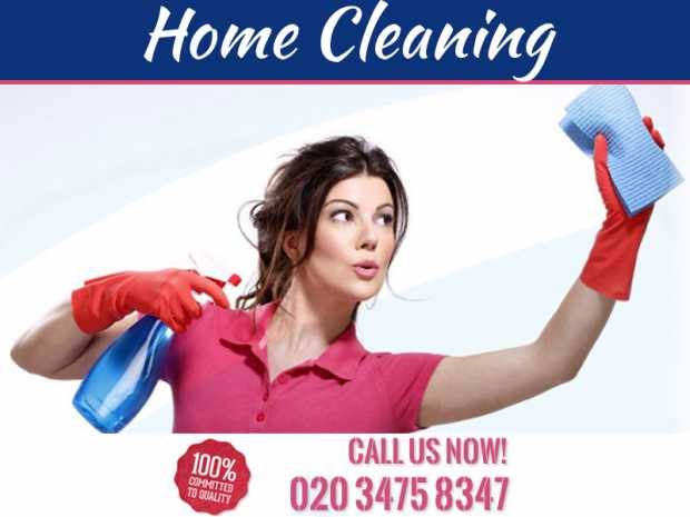 Natural Furniture Cleaners