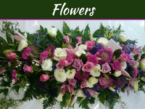 flower decoration ideas my decorative