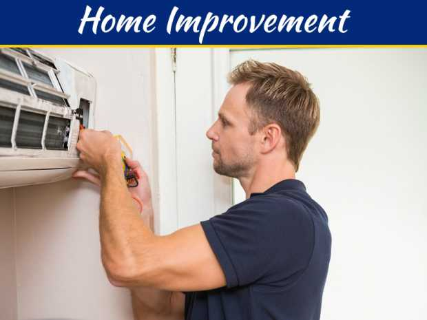 Tips for Hiring the Best Air Conditioning Repair Technician