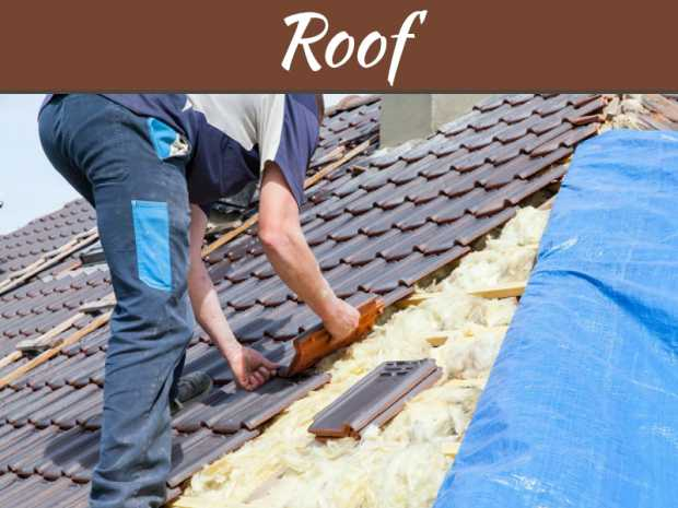 Things That We Need To Consider Before Roof Restoration