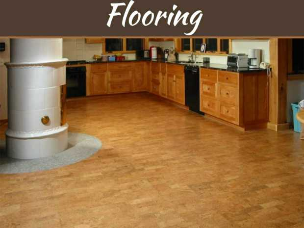 Vinyl Flooring Solutions With Easy Installation By Experts