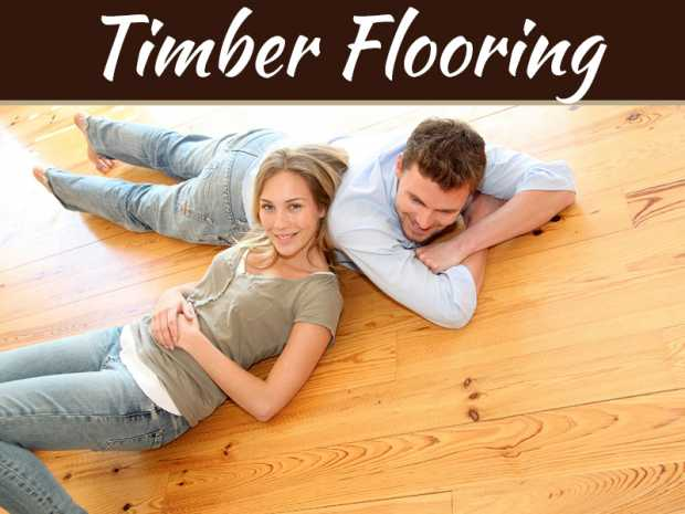 What You Should Ask Before Using Engineered Timber Flooring?