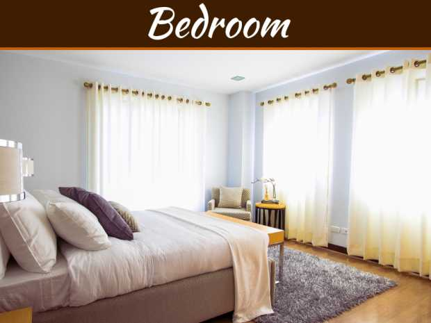 When Should You Replace Your Bed Mattress and Pillows