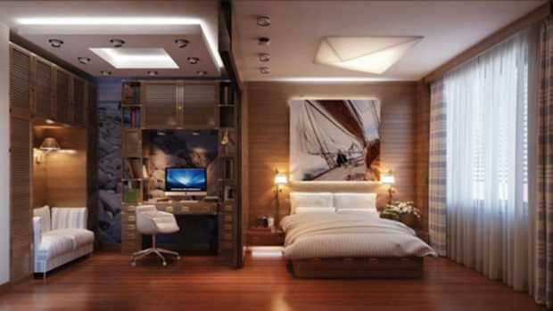 Best Cozy Bedroom Ideas