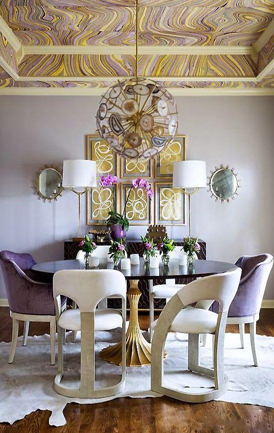 Dining Room Decor Ideas My Decorative