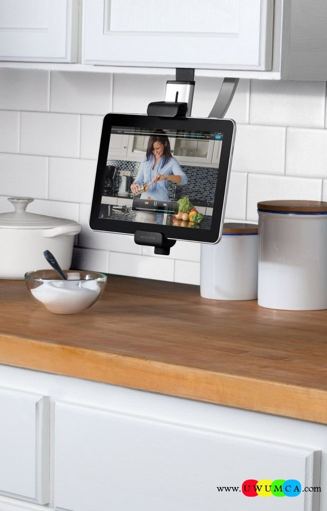 Kitchen Apps That You Should Have