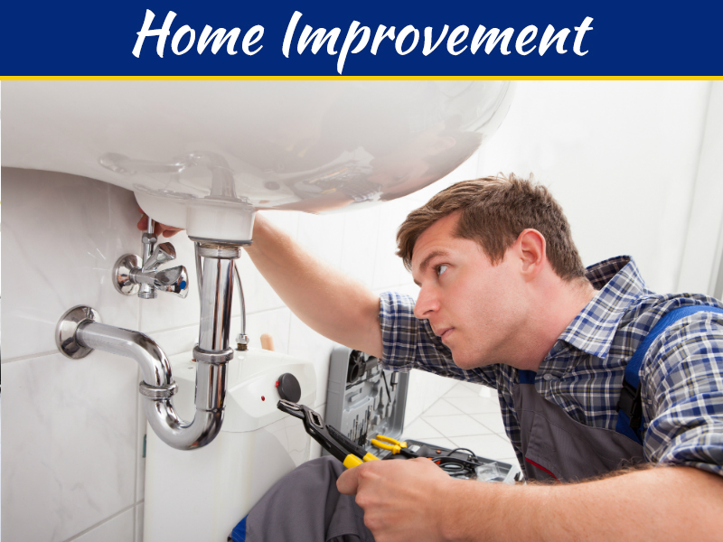 Easiest Ways To Unclog A Drain
